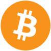 ビットコインの特徴や将来性